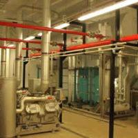 Ammonia-Glycol-System-1