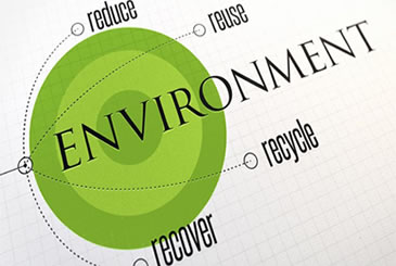 Delta Engineering Group Environment