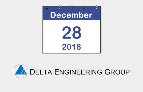 December 2018 - Humberside Electrical & Instrumentation